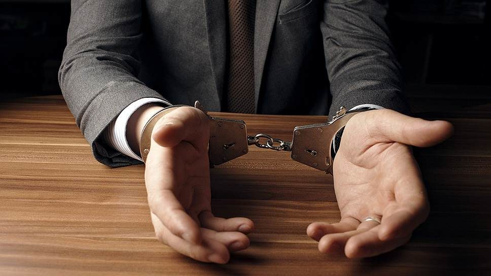 У Польщі арештували українця, який дев'ять разів змінював прізвище