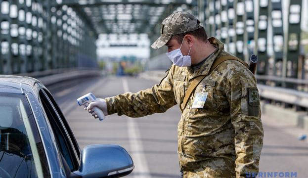 В ЄС назвали терміни відновлення безвізових поїздок для українців