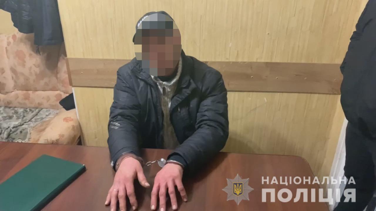 В Одесі чоловік роками ґвалтував дочок – одна з них хотіла вчинити самогубство: фото і відео