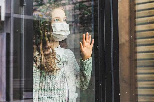 Вчені запропонували простий дешевий метод викорінення коронавірусу за 4 тижні (відео)