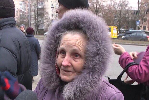 Пенсія у 65 років: чому багато українців не доживуть до заслуженого відпочинку