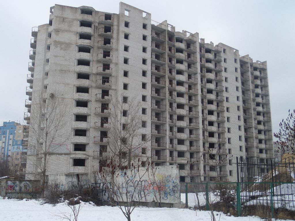 У Кропивницькому на смерть розбилася 14-річна дівчинка: подробиці трагедії