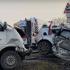 Водія вирізали з авто: у Закарпатській області сталася смертельна аварія (фото)