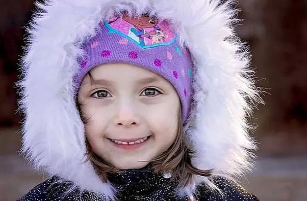 9-річна дівчинка померла уві сні після позитивного тесту на COVID-19
