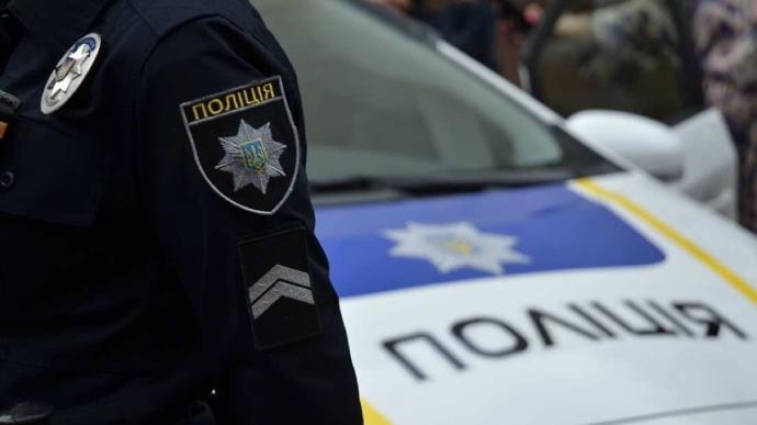 Зупинка без причини і арешт на 10 днів: до чого готуватися водіям