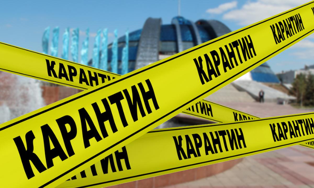 На Івано-Франківщині вирішили посилити карантинні обмеження