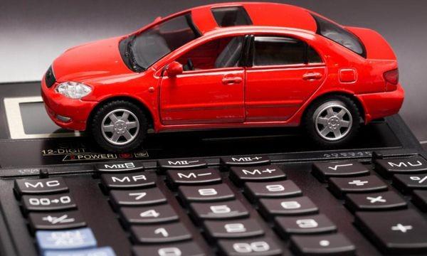 Українці заплатять 25 тисяч податку за авто: оприлюднили список