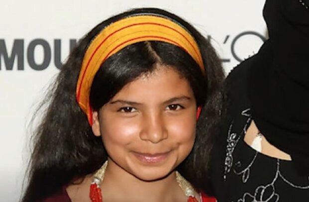 """""""Мені 10, і я розлучена"""": історія маленької мусульманки та чоловіка-тирана приголомшила світ"""