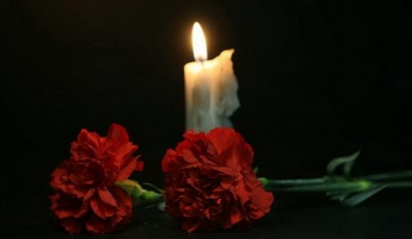 Жахлива трагедія сталася у селі поблизу Рівного: загинула сім'я вчителів (ФОТО)