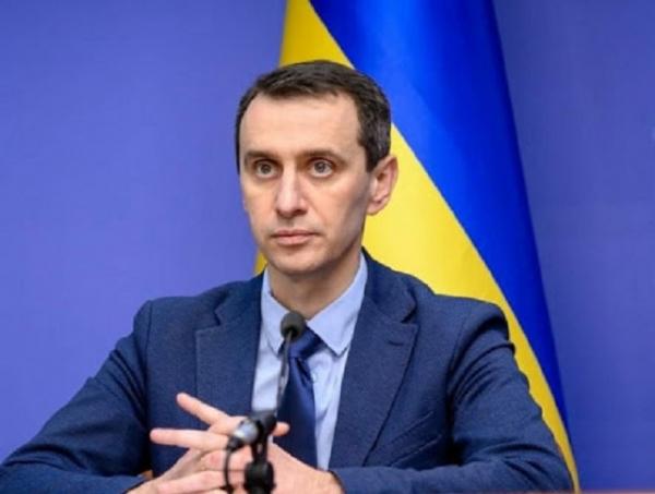 На Pfizer не чекайте! Українцям не дозволять вибирати, чим вакцинуватися