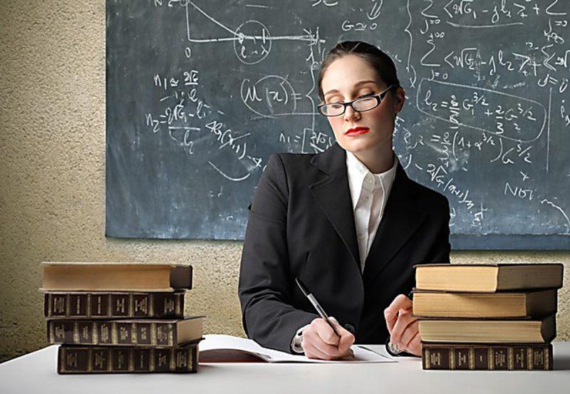 Чи повинен сучасний вчитель знати все? Розвіюємо міфи