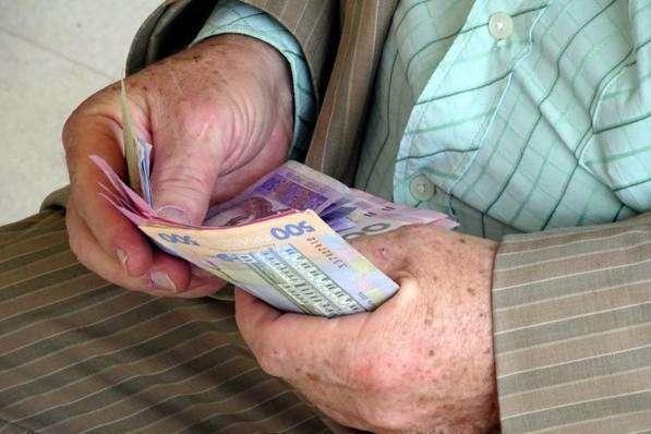 Розпочалась індексація пенсій: на скільки і для кого зростуть виплати