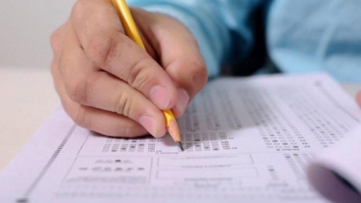 У МОН повідомили чи буде скасовано ДПА для 11 класів