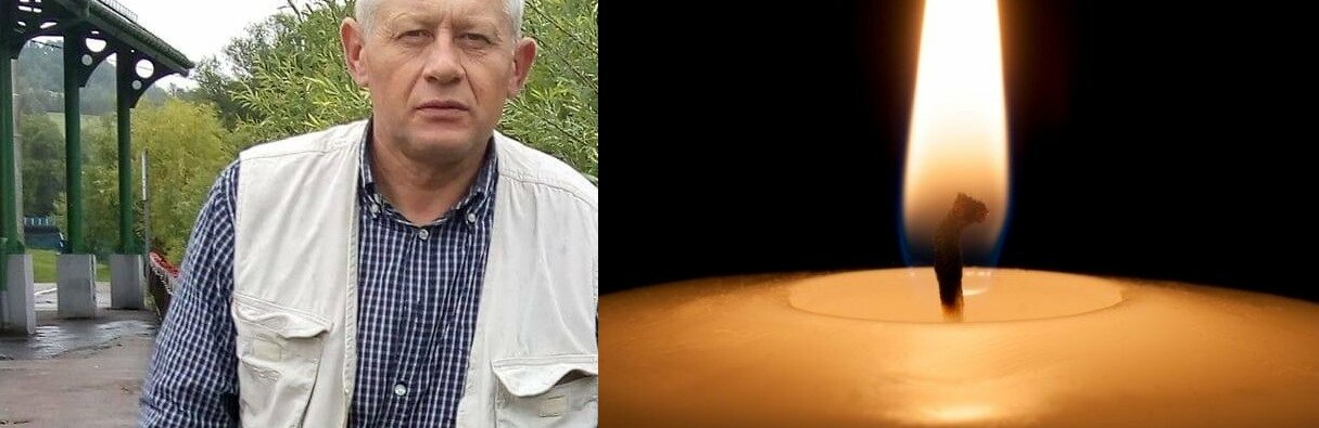 """""""Біль і скорбота"""": помер  мешканець Тернопільщини, що постраждав у ДТП автобуса """"Познань-Херсон"""" (ФОТО)"""