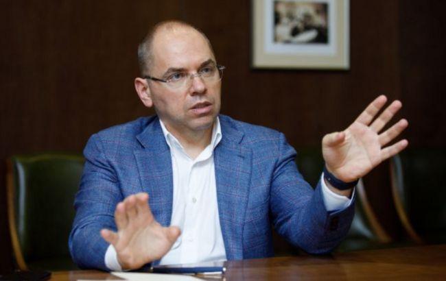 Буде дорожча: Степанов сказав, коли Україна зможе отримати власні вакцини