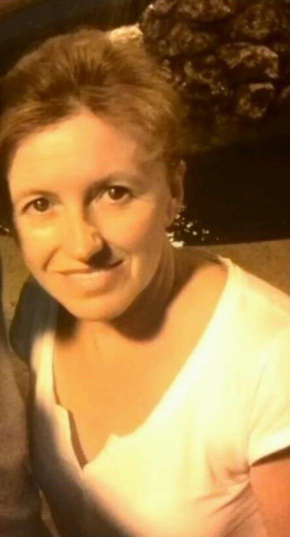 Знайшли в калюжі крові: в Італії моторошної смертю загинула українка, фото