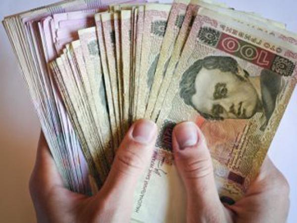 В Україні зростуть пенсії: Мінсоцполітики зробило заяву