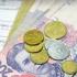 В Україні перевірили субсидіантів: Мінфін знайшов мільйони порушень