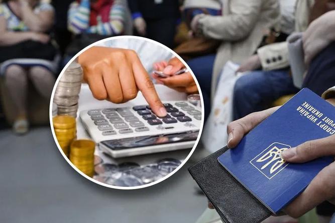 Заробітчани повинні заплатити податки в бюджет України: скільки і коли