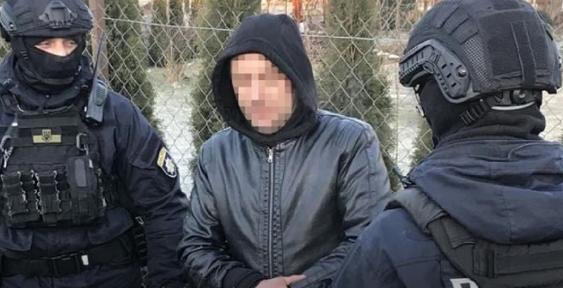 У Львові затримали банду, яка грабувала заробітчан