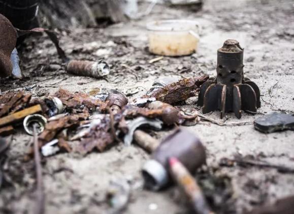 Четверо воїнів ЗСУ загинули під обстрілом на Донбасі, ще двох поранено: всі деталі