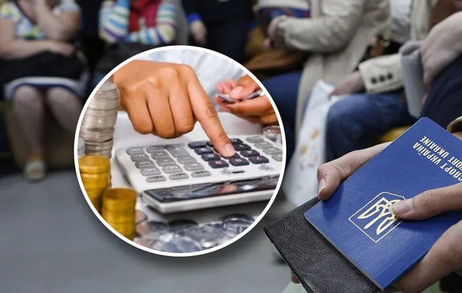 Заробітчанам можуть заборонити в'їзд в ЄС: за що і як карають українців