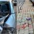 В Одесі чоловік вистрибнув з вікна 23 поверху і залишився живим