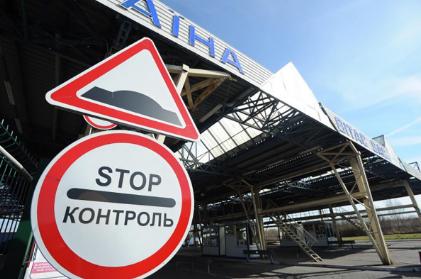 """Прощай, Європа: чи закриють """"ковідні паспорти"""" в ЄС кордони для українців"""