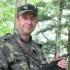 У Калуші помер ветеран АТО/ООС