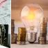 В Україні введуть нові тарифи на електроенергію: як у Кабміні змінили своє рішення