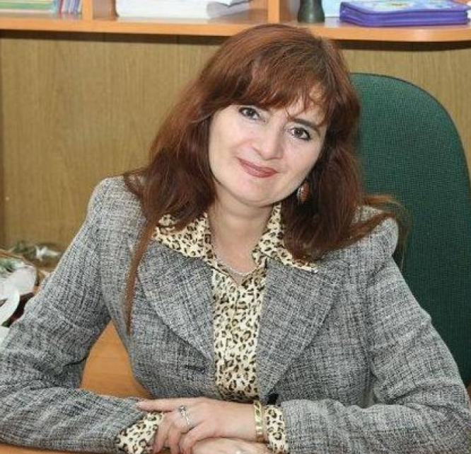 Коронавірус забрав життя відомої вінницької вчительки