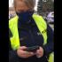 Поліція в Польщі коментує скандальне відео і вказує справжню причину затримання українця в Жешуві