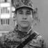 На Донбасі чергові втрати: 28 лютого загинув 19-річний військовий