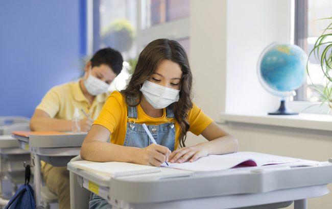 Учнів 4 та 9 класів звільнили від ДПА у 2021 році