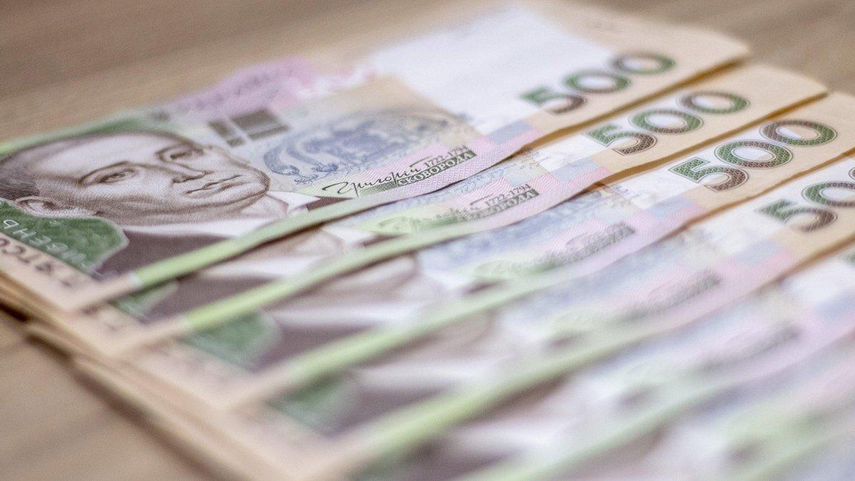 Батьки вимагали 100 тисяч гривень: школярка відсудила у вчительки компенсацію за наклеп