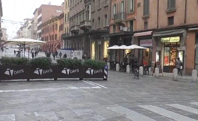 В Італії планують запровадити жорсткий локдаун по всій країні на Великдень