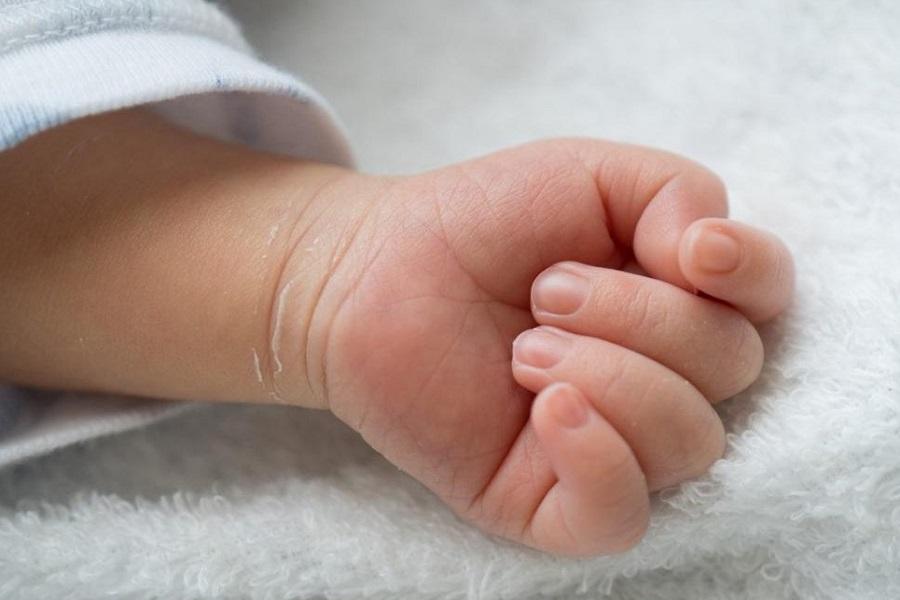 В Одесі трагічно загинула маленька дитина