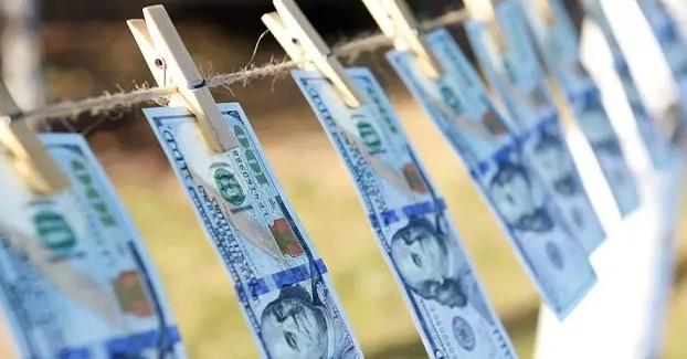 Заробітчани та наймані працівники: кого зачепить податкова амністія