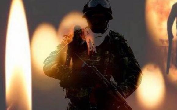 На Донбасі в результаті обстрілів бойовиків загинув український військовий