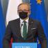 З 13 березня в Польщі — чергові карантинні обмеження