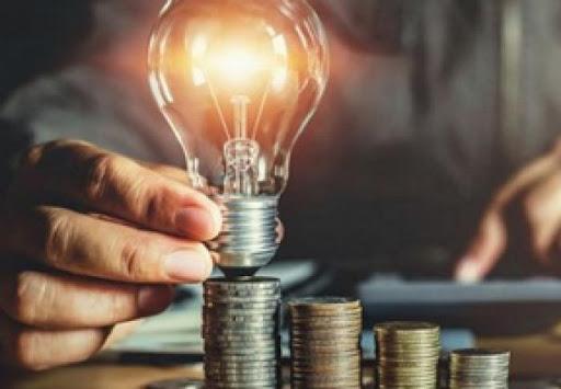 Платити за світло будемо по-новому: як зміняться платіжки для українців