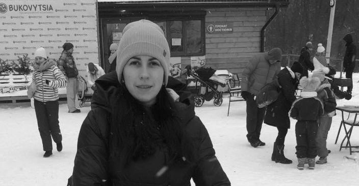 На Львівщині померла у лікарні постраждала від вибуху гранати жінка