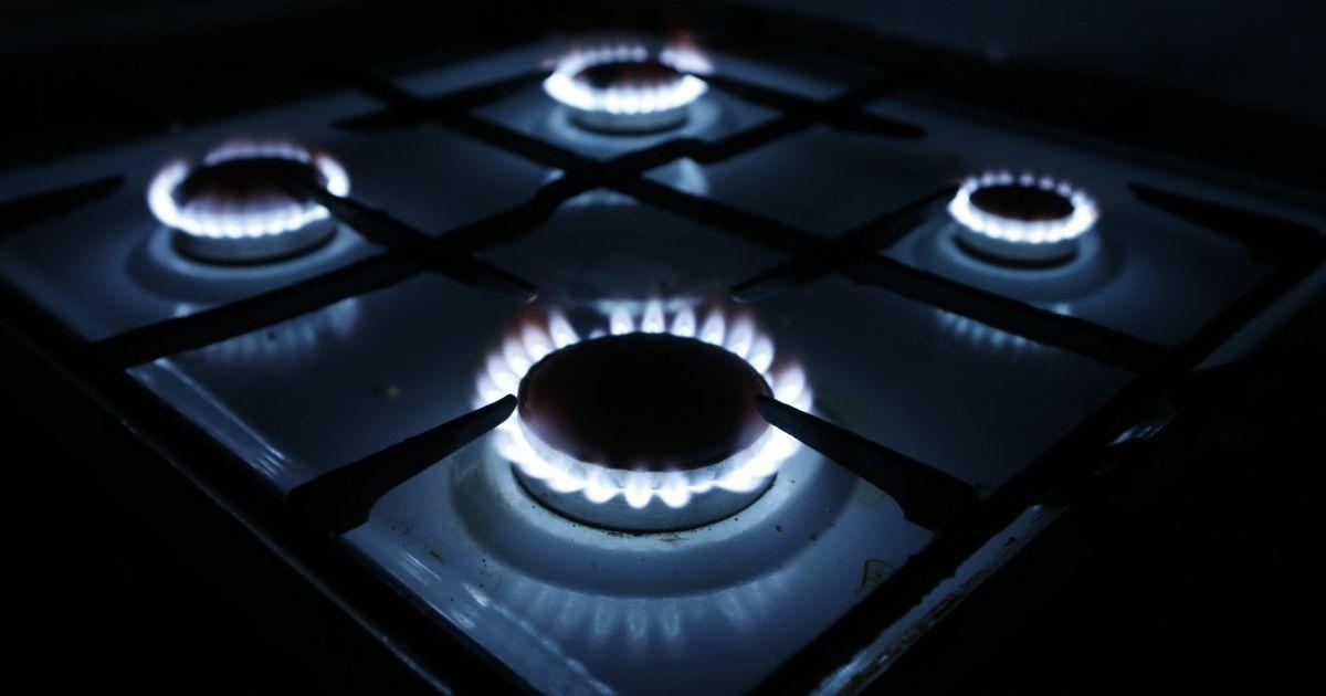 """""""Ціна буде одна"""": НКРЕКП встановила річну фіксовану вартість газу для населення"""