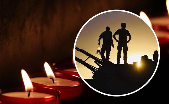 На Донбасі снайпери вбивають українських воїнів: з'явилися імена і фото героїв