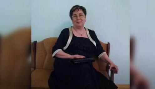 Поліція склала протокол на директорку школи у Соснівці за цькування учнів