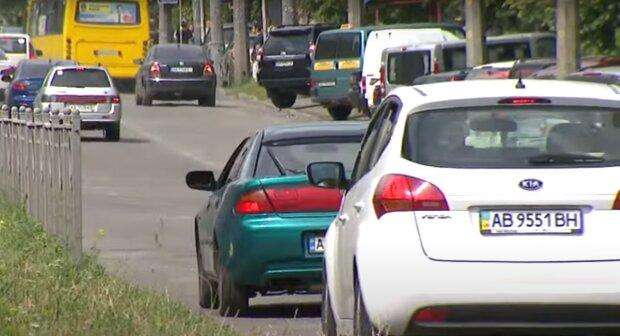 Українським водіям у 10 разів збільшили штраф за ремені безпеки: скільки коштує безвідповідальність на дорозі