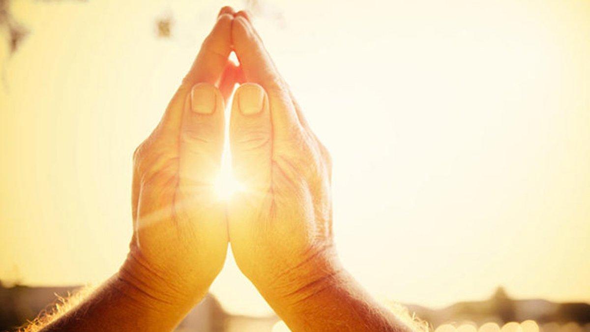 Молитви Архангелу Гавриїлу про здоров'я, позбавлення від бід і щастя