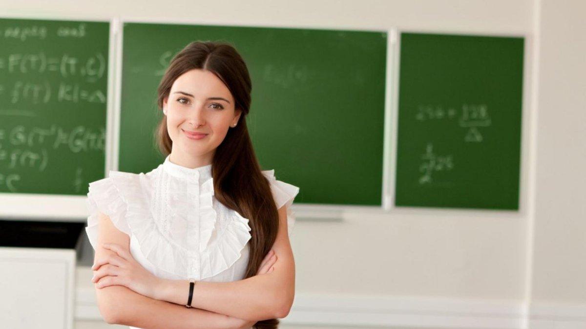 У МОН створили Комітет з контролю за зовнішнім виглядом педагогів: що перевірятиме новий відділ