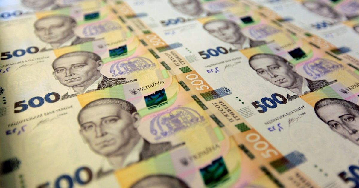 В Україні тариф на електроенергію може збільшитися удвічі