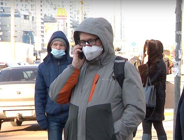 """""""3, 67 за кіловат – неприпустима ціна"""": українці вимагають прирівняти тарифи до середньої зарплати"""